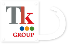 lucchetto_tk_group