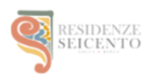 residenze-seicento-badge