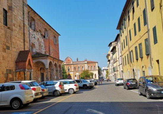 piazza-san-romano-1024x512